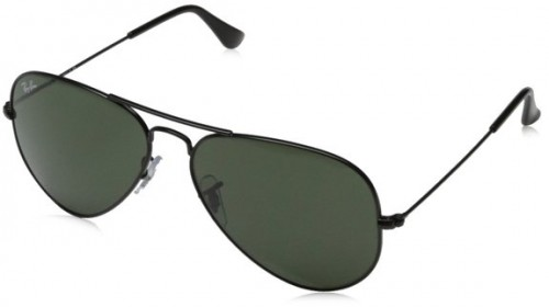 ladies aviator sunglasses 2020