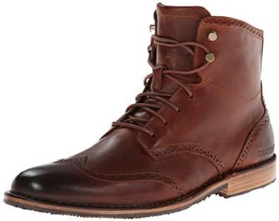 mens boots 2015-2016