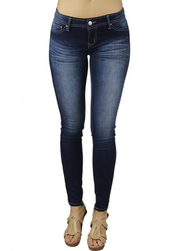 skinny jeans 2015-2016