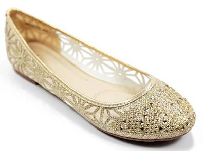 ultimate flat shoes 2015-2016
