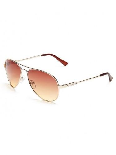 womens best aviator sunglasses 2020