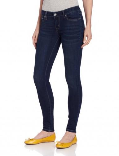 womens skinny jeans 2015-2016