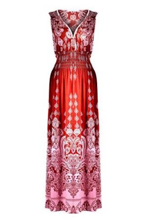 best casual dress 2015-2016