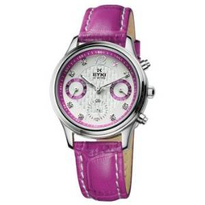 best ladies versatile wrist watch 2015-2016
