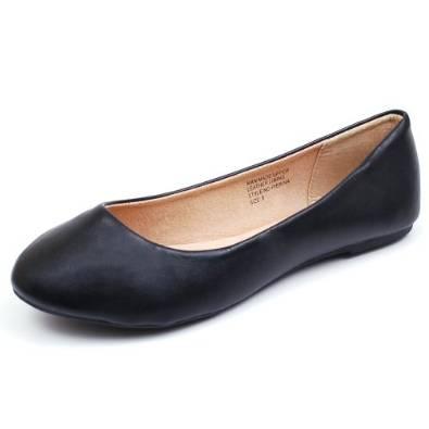 es ballet shoes 2015-2016