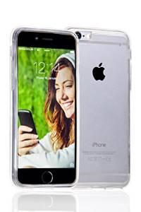iphone case 2015-2016