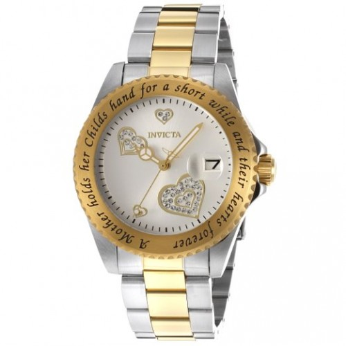 ladies best fashionable watch 2015-2016