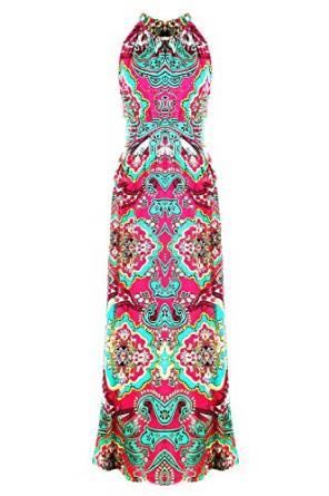 lateest casual dress 2015-2016