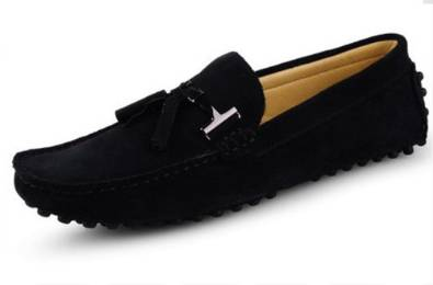 loafers for men 2015-2016