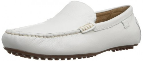 mens loafers 2015-2016