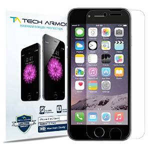 screen protector for iphone 6 2015-2016