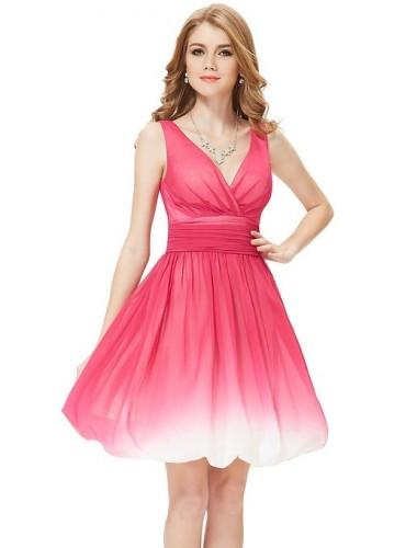 teen dress 2015-2016