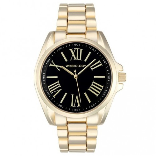 versatile Wristwatch for Women 2015-2016