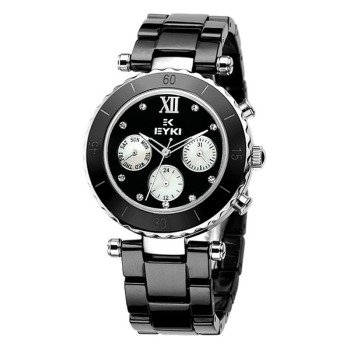 versatile wrist watch for women 2015-2016