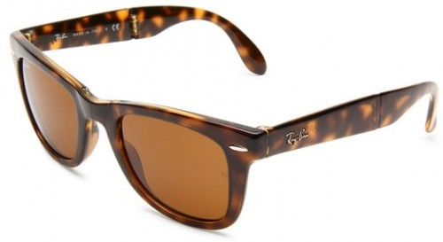 wayfarer for womens 2015-2016