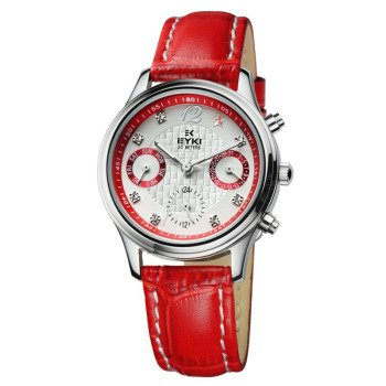 womens versatile watch for women 2015-2016