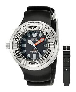 2015-2016 best diving watch