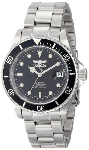 2015-2016 best diving watches for men