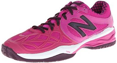 2015-2016 best tennis shoes for women