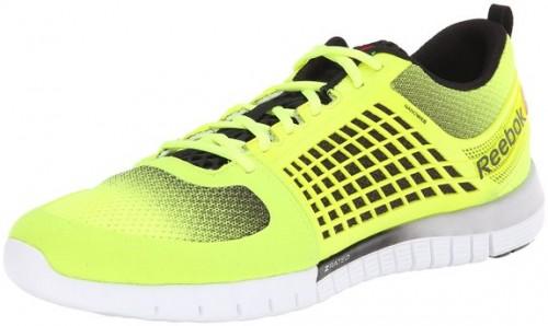 2015-2016 running shoe