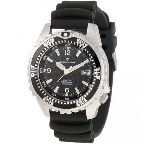 best dive wristwatch 2015-2016