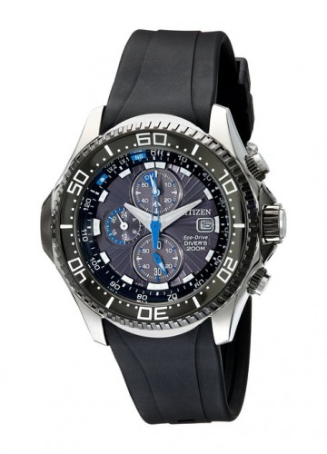 best mens diving watch 2015-2016