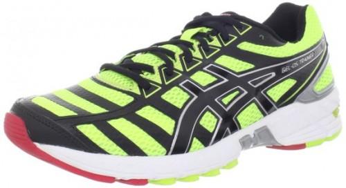 best running shoe for men 2015-2016