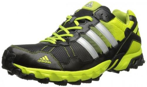 best running shoes for men 2015-2016