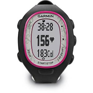 fitness running watch 2015-2016
