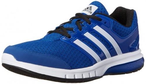 jogging shoes 2015-2016