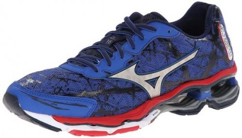 jogging shoes for men 2015-2016