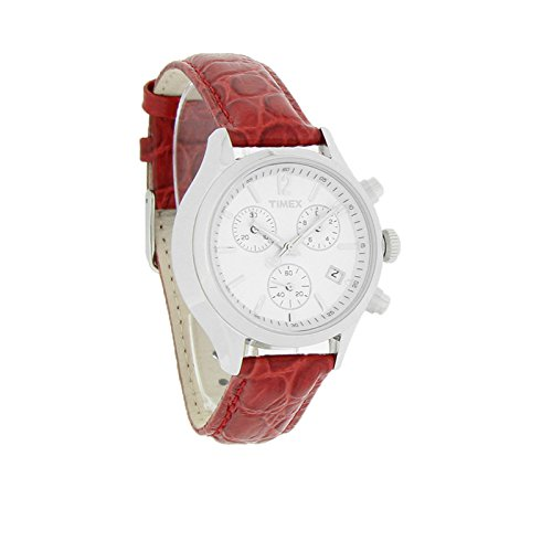 latest watch timex for women 2015-2016