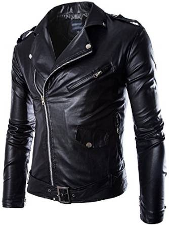 leather jacket 2016