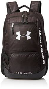 sport backpack for men 2015-2016