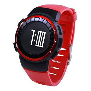 superb running watch 2015-2016