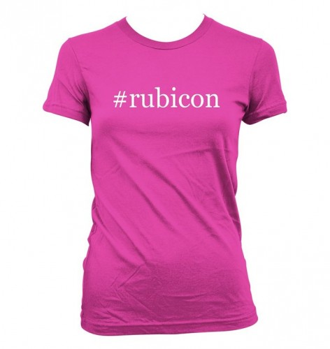 t shirt with hashtag 2015-2016