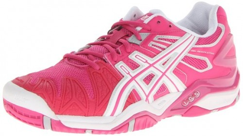 tennis shoes for women 2015-2016