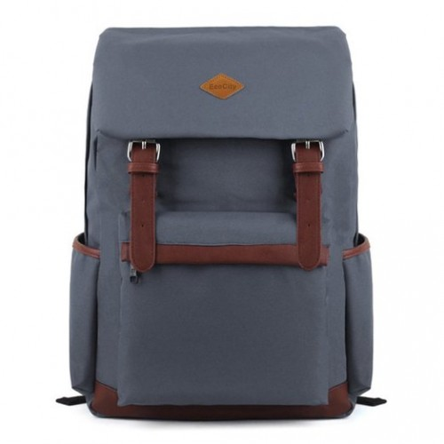 vintage backpack for gents 2015-2016
