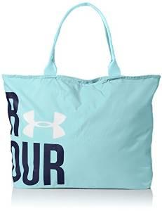 2015-2016 best tote bag