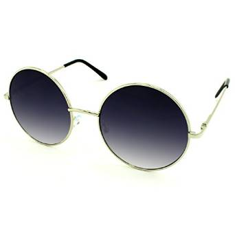 2015-2016 hipster sunglasses