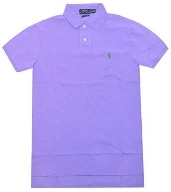 2015-2016 polo shirt