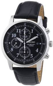 best chronograph watch 2015-2016