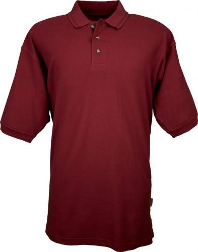 best polo shirt