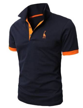 best polo shirt for men 2015-2016
