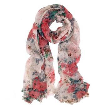 best scarf