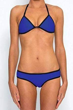 blue swimsuit 6