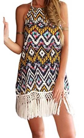 boho dress 4