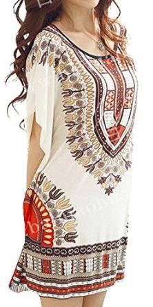 boho dress 7