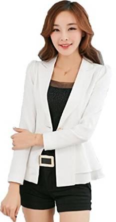 boyfriend jacket 2