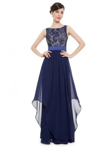 evening dress 5